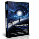 Power Of Conversational Hypnosis + Future Commissions & 20+ Products
